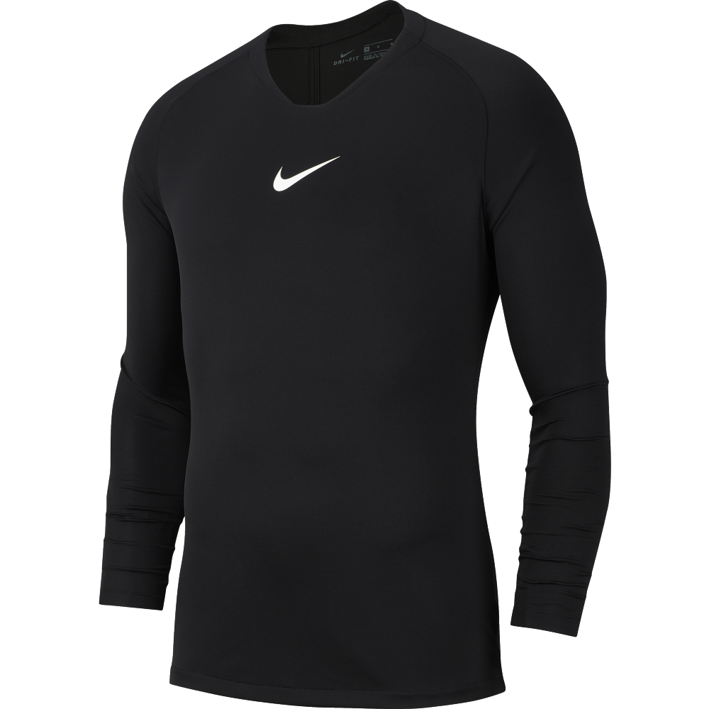 Nomads Base Layer (Away)
